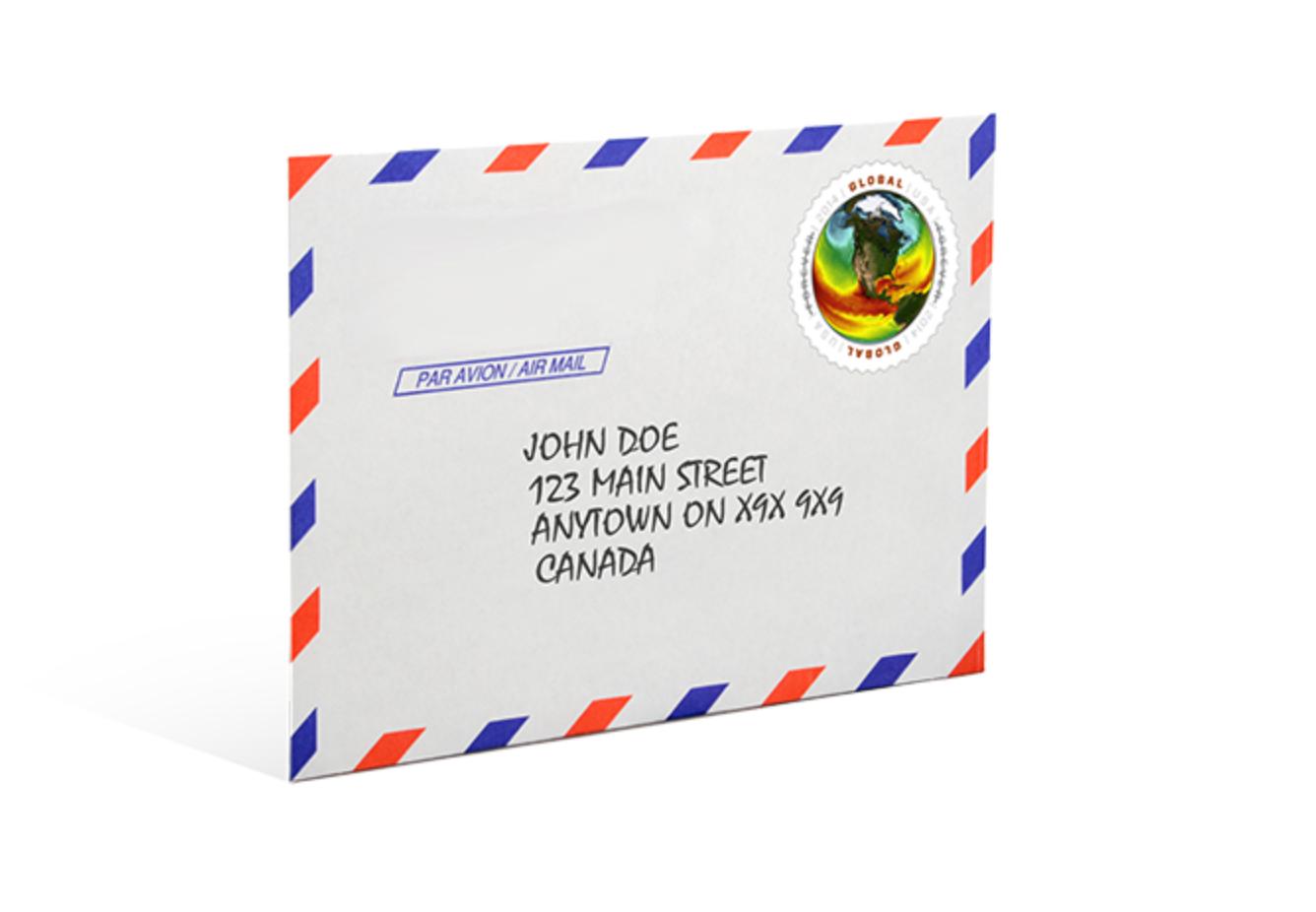first_class_mail