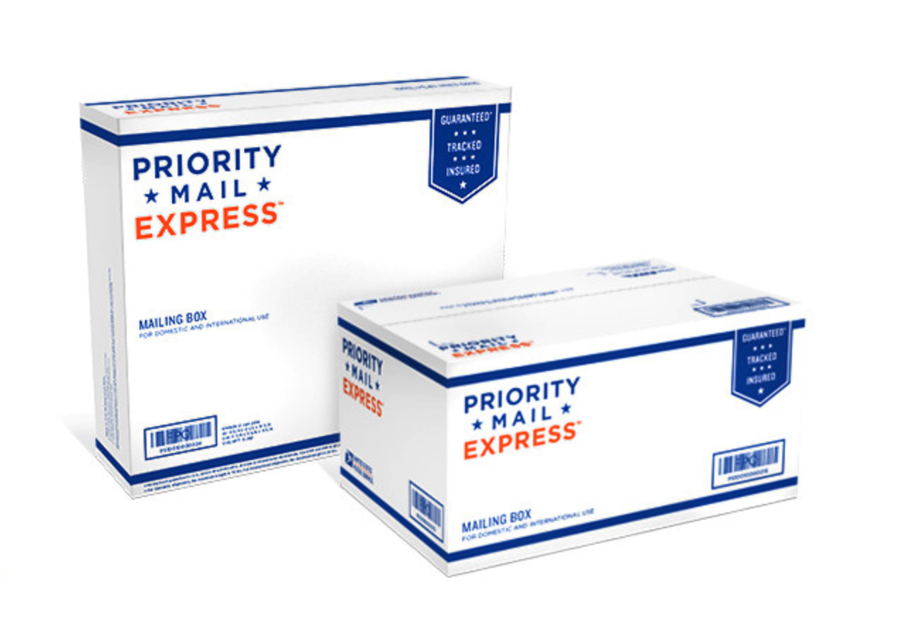priority_mail_international