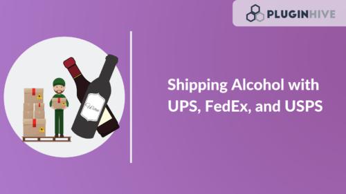 ship_alcohol