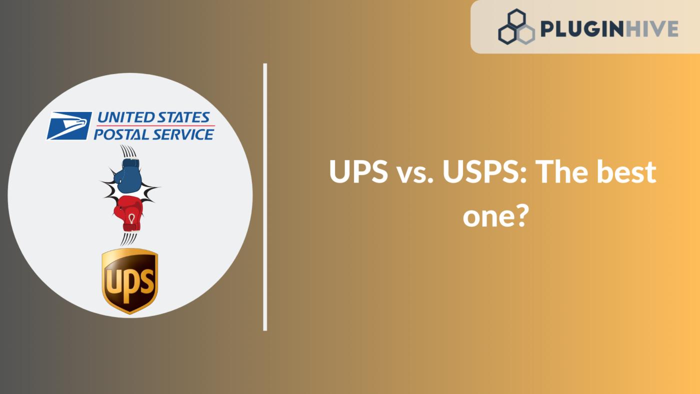 ups_vs_usps