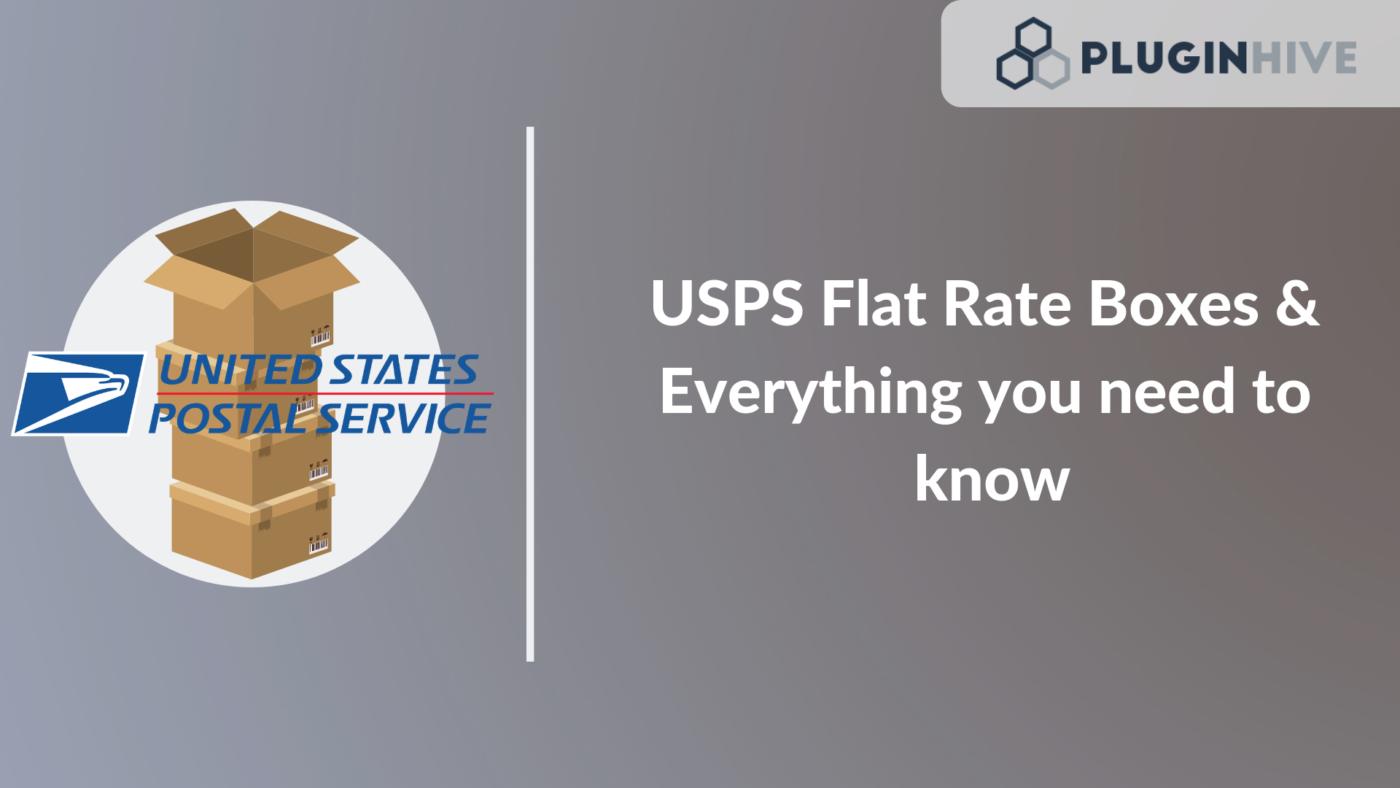 usps_flat_rate