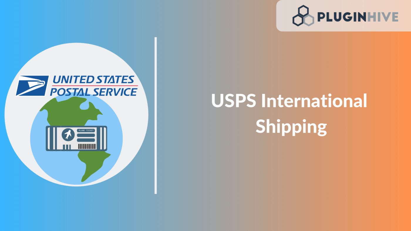 usps_international_shipping