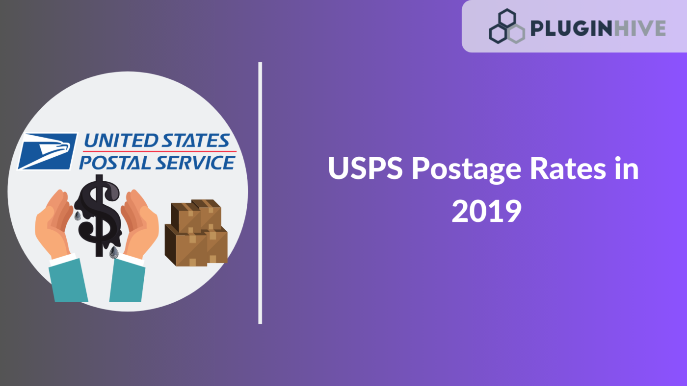 usps_rates
