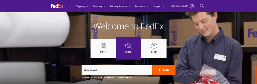 woocommerce-shipping-with-fedex