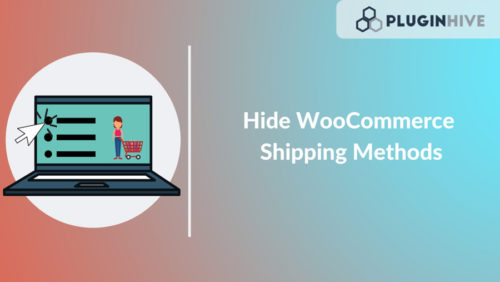 Hide-WooCommerce-Shipping-Methods