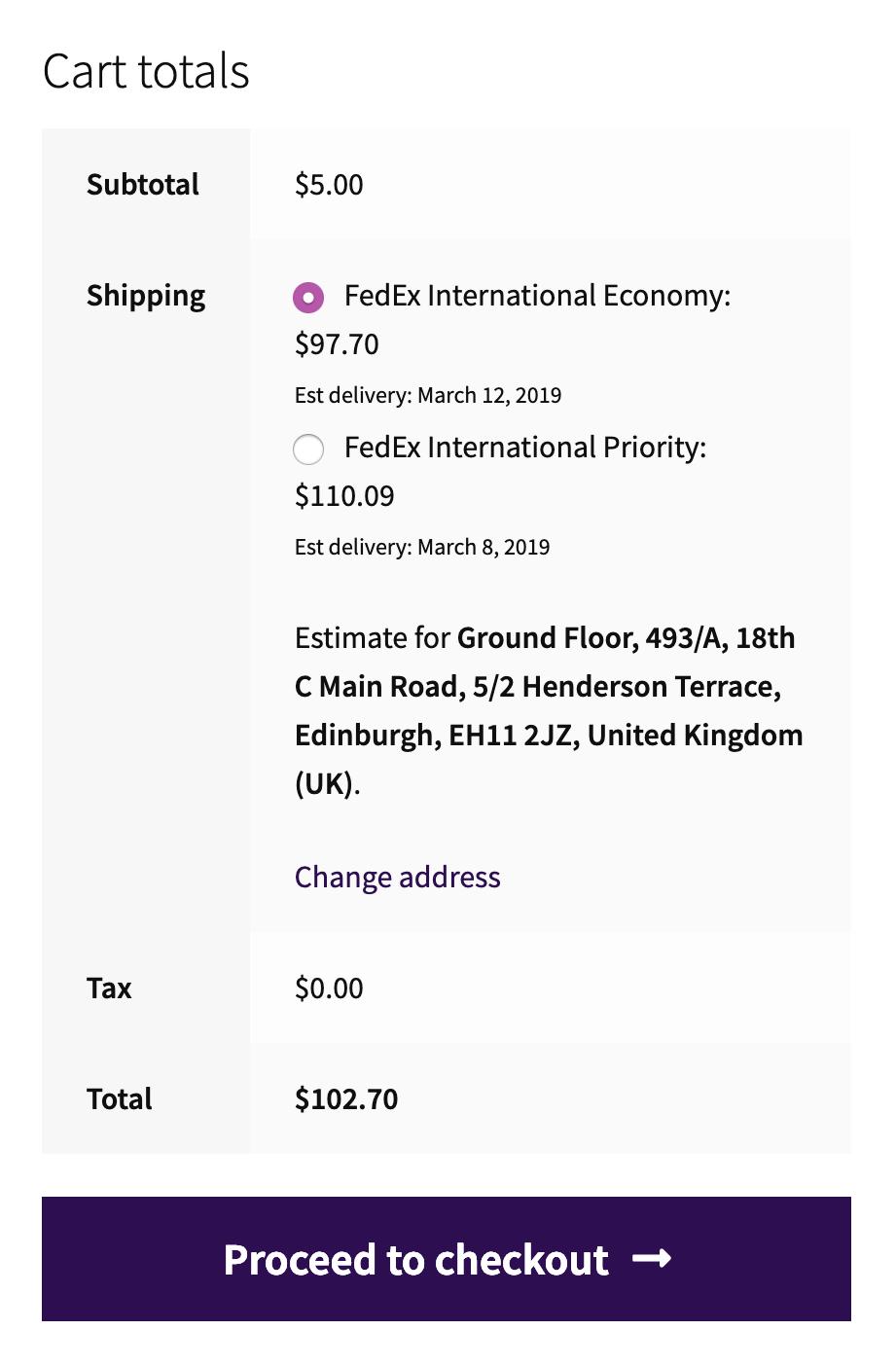 international_shipping_rates