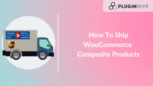 WooCommerce-Composite-Products-1400x788