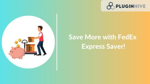 fedex-express-saver