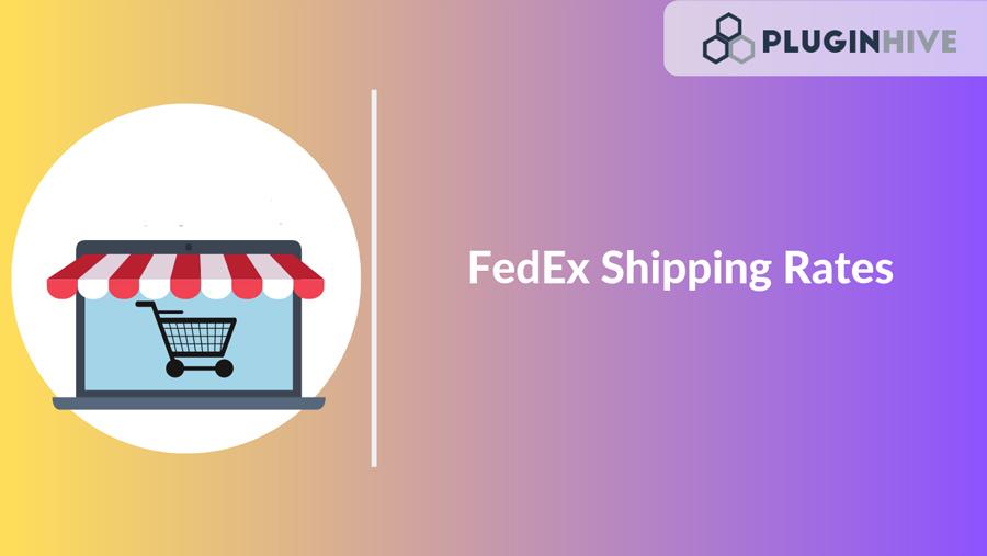 fedex-shipping-rates