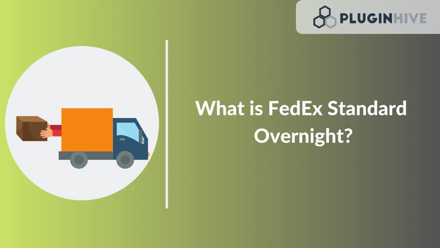 fedex-standard-overnight