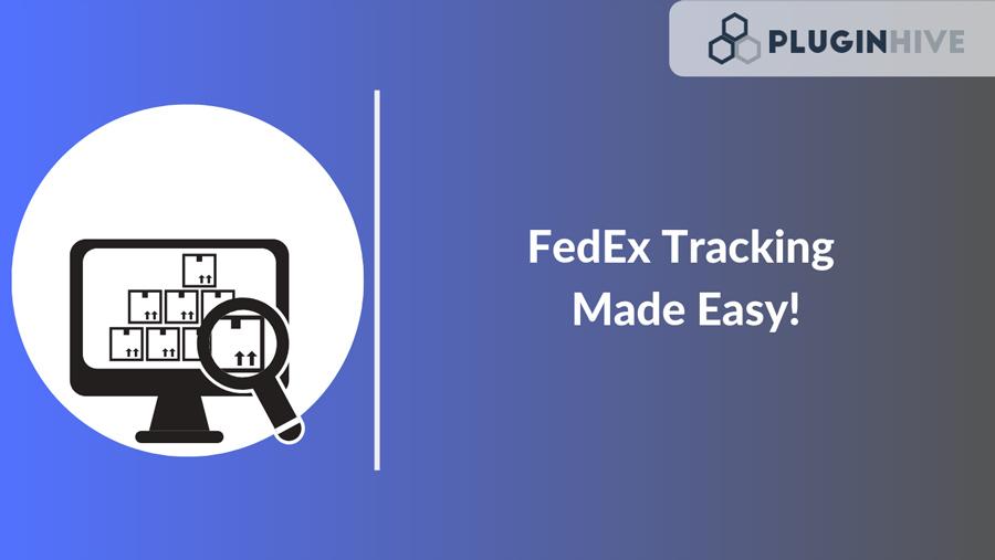 fedex-tracking