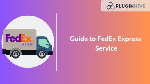 fedex_express_service
