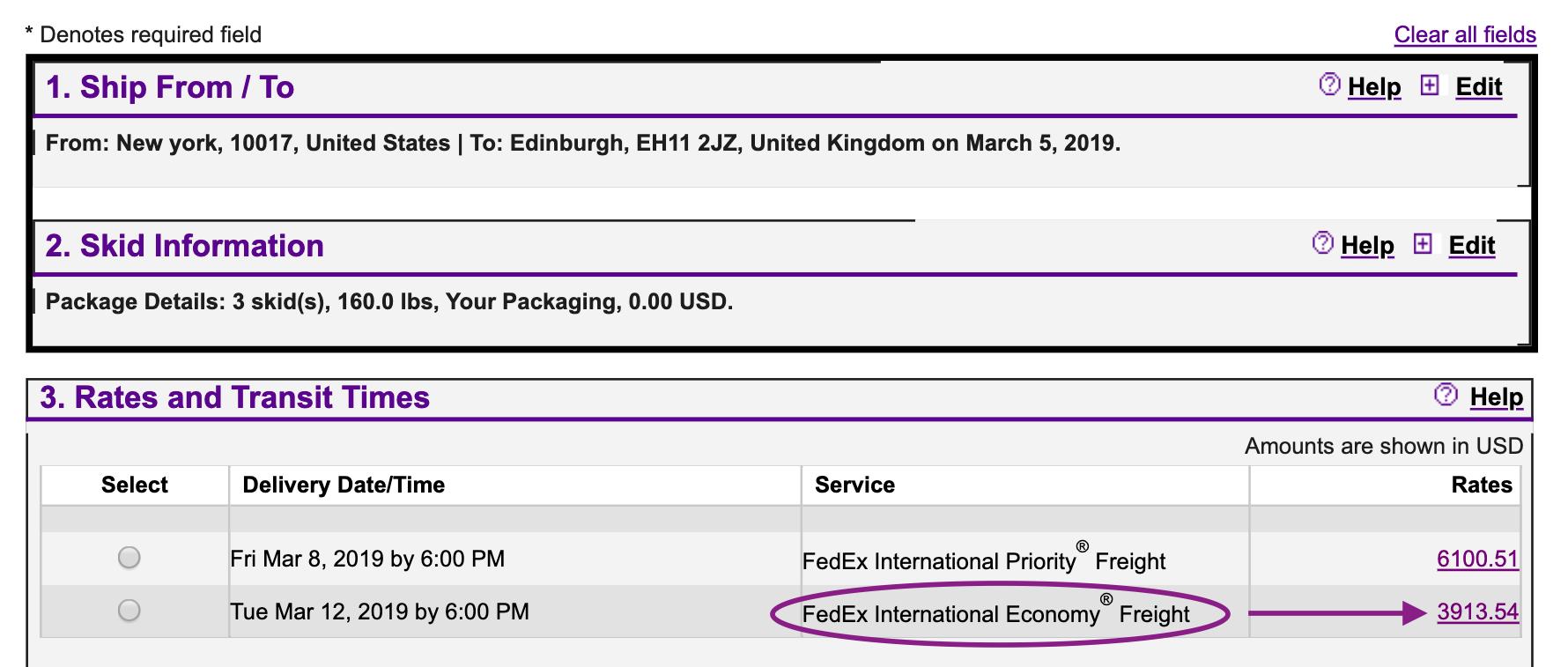 fedex_freight_international_services