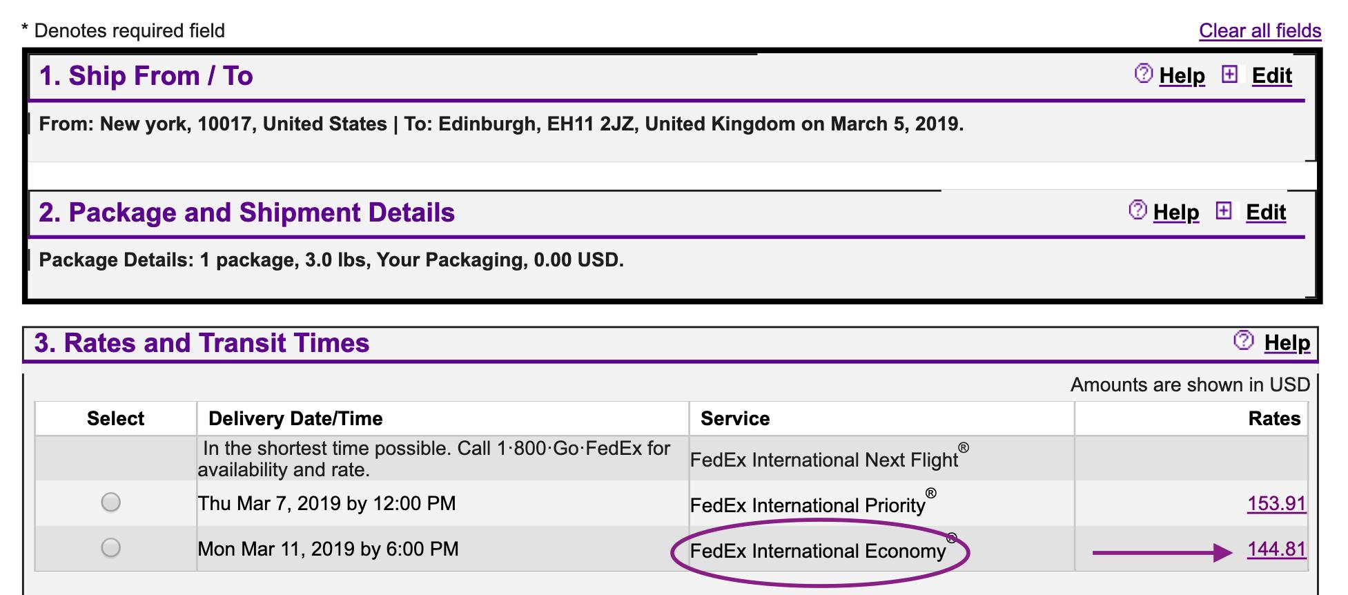 fedex_international_services