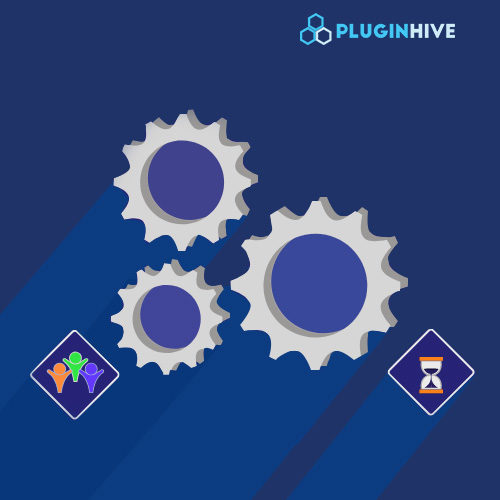 Customization for PluginHive WooCommerce Plugins