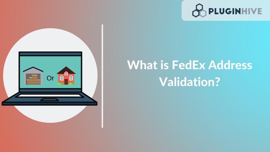 fedex-address-validation-1400x788