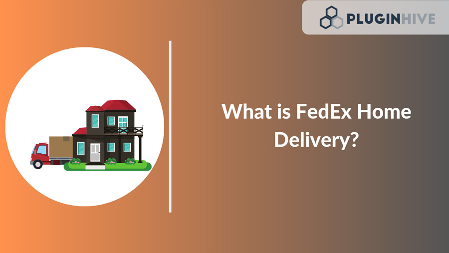 Does FedEx Home Delivery deliver on Sunday?