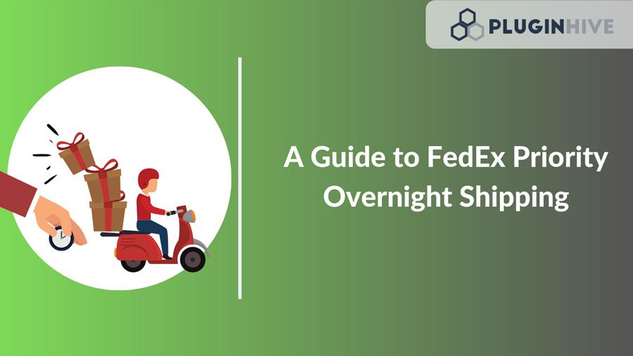 fedex-priority-overnight