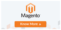 magento_fedex_integration
