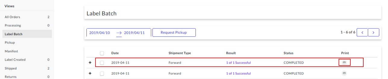 Shipping USPS Priority Mail for WooCommerce Users - PluginHive