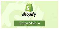 shopify_fedex_integration