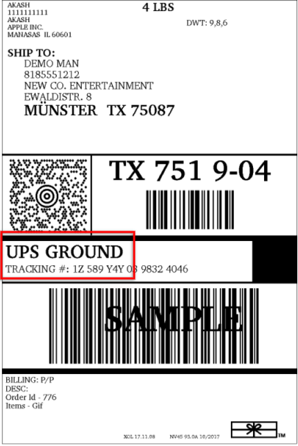 fedex ground vs ups ground