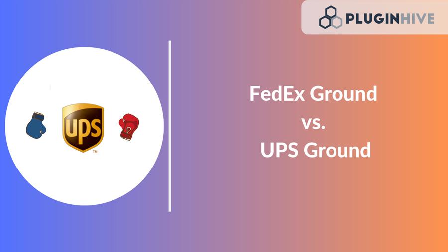 fedex-ground-vs-ups-ground
