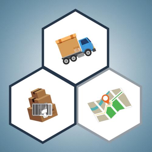 Shopify_App_Logo