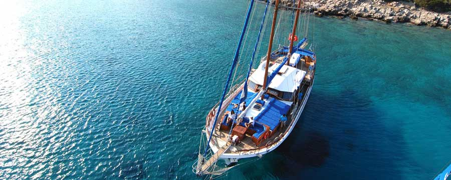 lycian-shore-gulet-cruise
