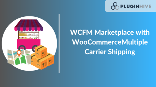wcfm marketplace