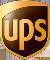 UPS-shipping