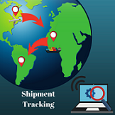 WooCommerce-Order-Tracking