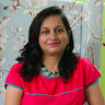 Minal Kokane
