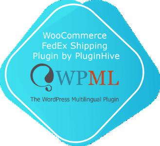 WPML Compatibility