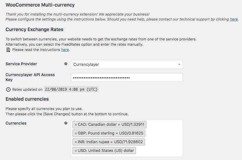 setting-up-multi-currency-plugin