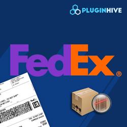 woocommerce-fedex-shipping-plugin