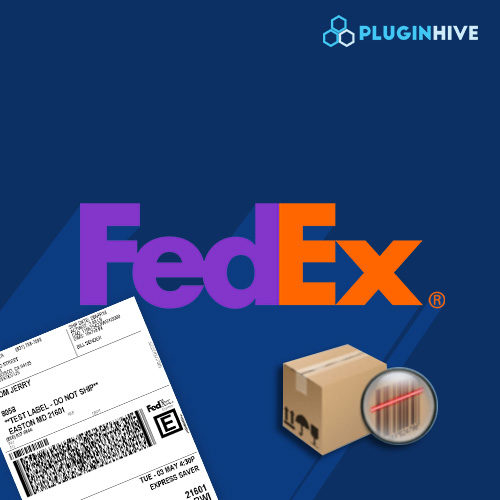 woocommerce-fedex-shipping-plugin