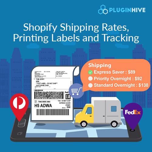 Shopify_shipping