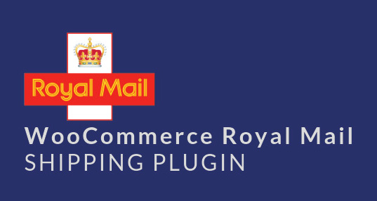 basic-banner-royal-mail