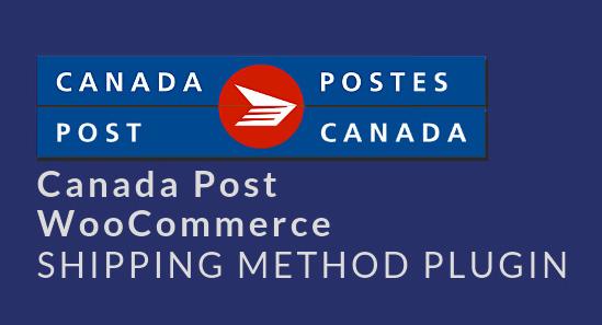 canada-post-basic-banner