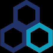 PluginHive's Company logo