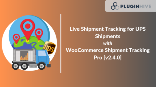 live ups shipment tracking