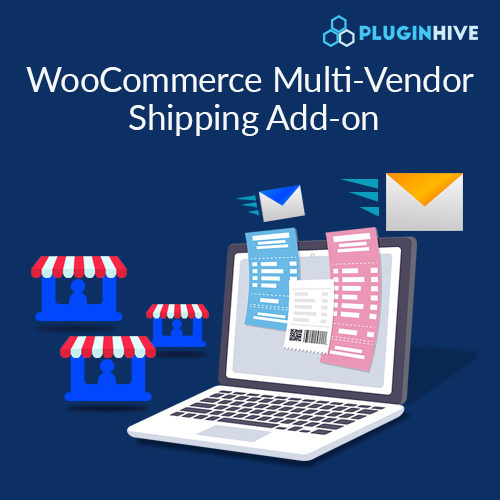 Multi-vendor-shipping-add-on