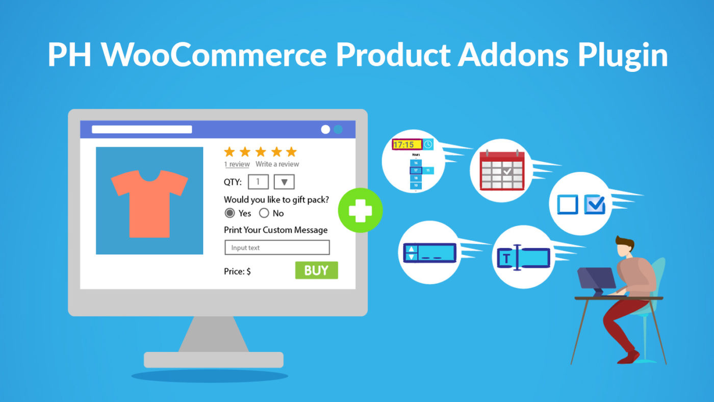 PH-WooCommerce-Product-Addons-video-banner