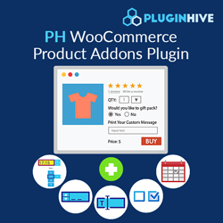 PH-WooCommerce-Product-Addons-plugin