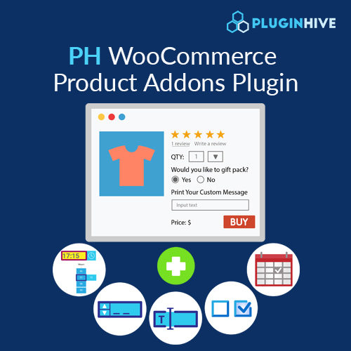 PH-WooCommerce-Product-Addons-plugin