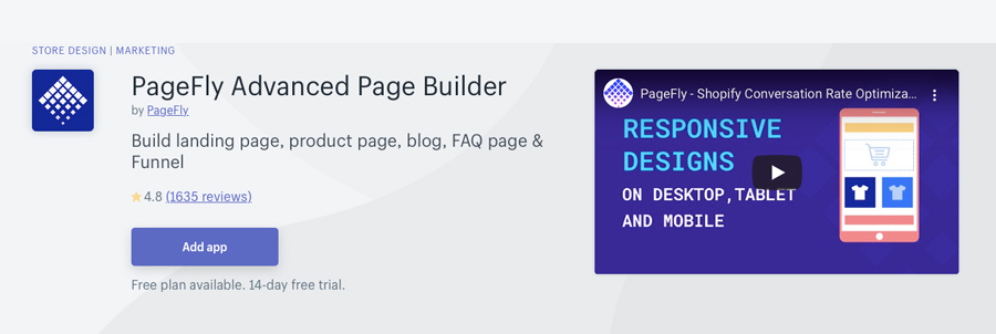 PageFly-Advanced-Page-Builder