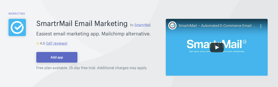 SmartrMail-Email-Marketing