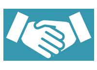 refer_icon_affiliate