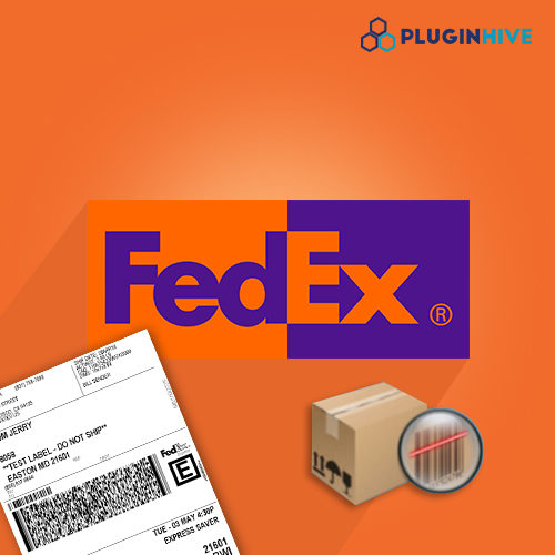 Fedex-magento-logo